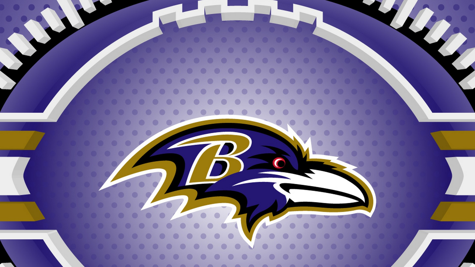 Baltimore Ravens Wallpaper For Mac Backgrounds 2019 NFL Football 1920x1080