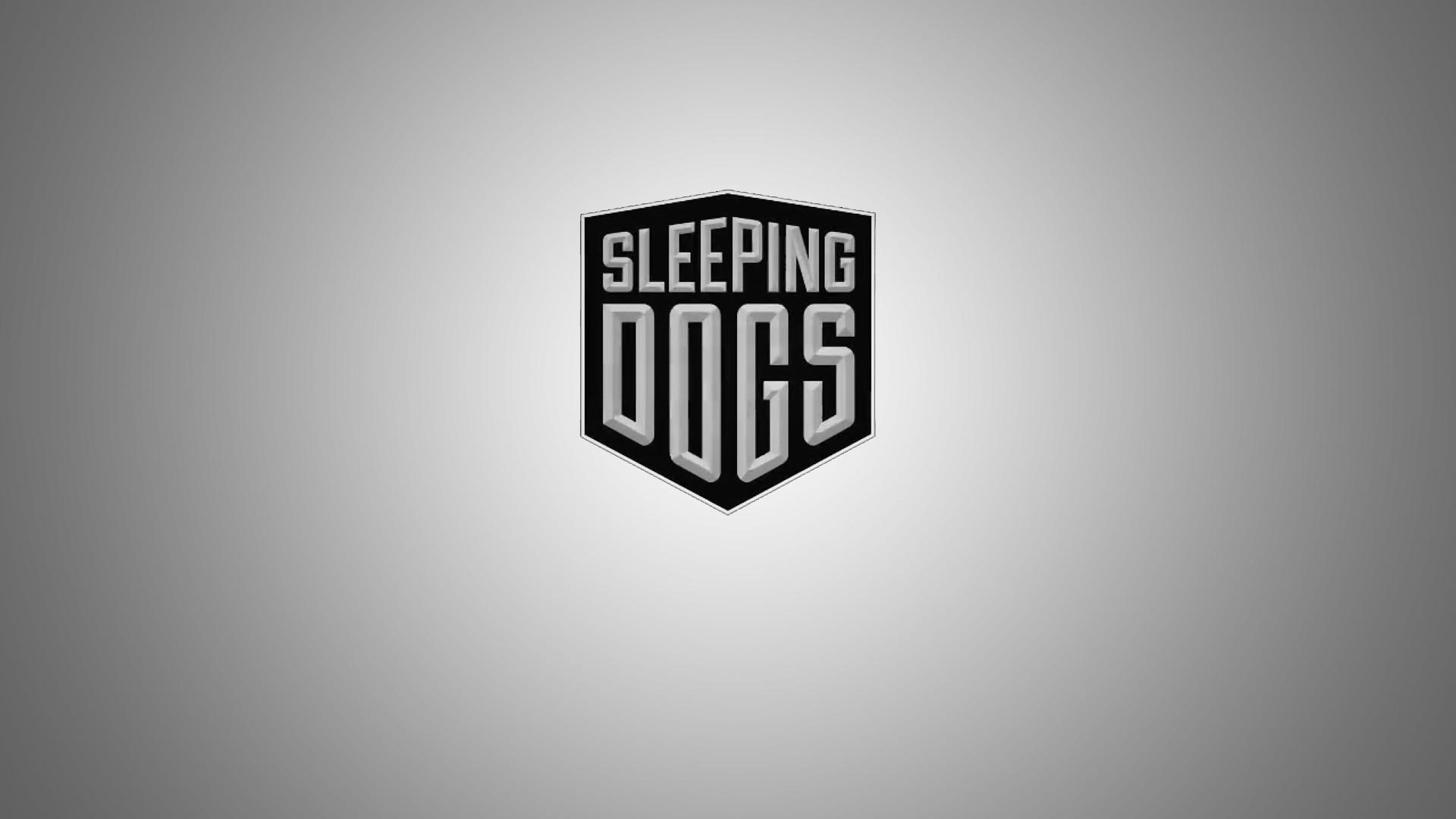 Sleeping dogs wallpaper 15634 PC en 1920x1080