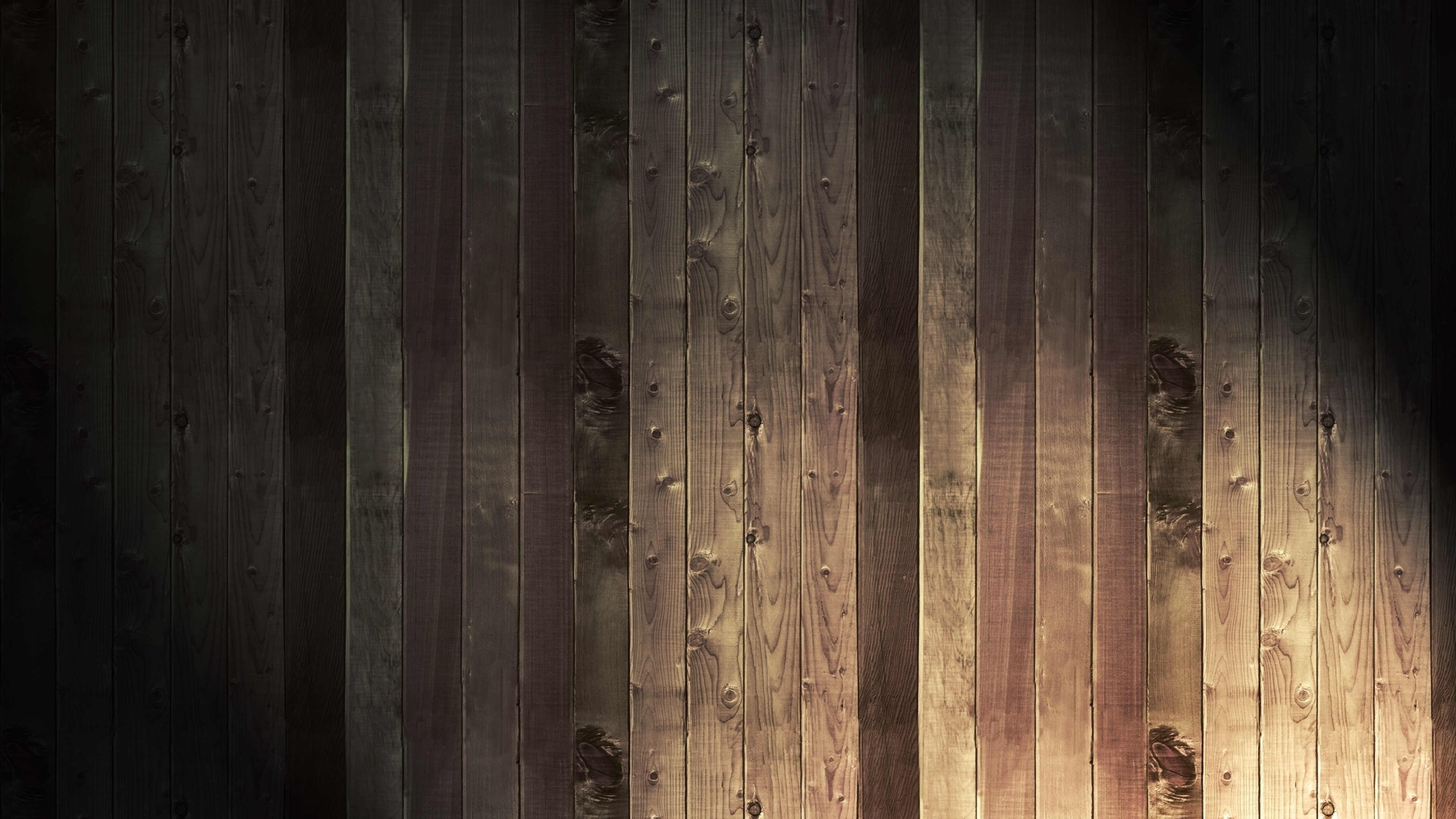 Wood Texture Background Shadow Wallpaper Background 4K Ultra HD 3840x2160