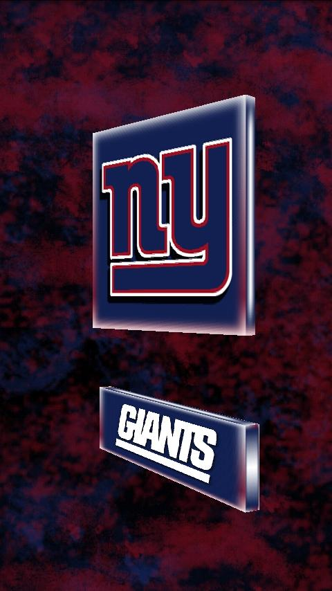 Ny Giants Screensavers Free Source 3d Wallpaper 28 Images New York Wallpapers
