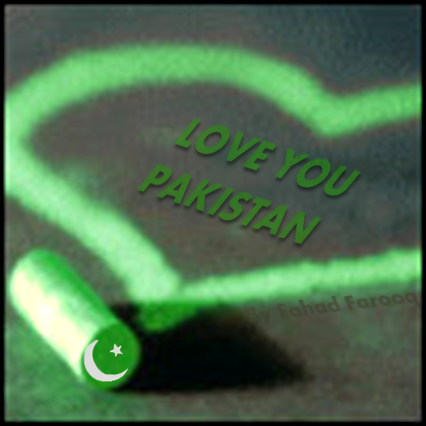 Pakistan Pak Flag Pakistani flag Pakistani Flags Wallpapers 600x600