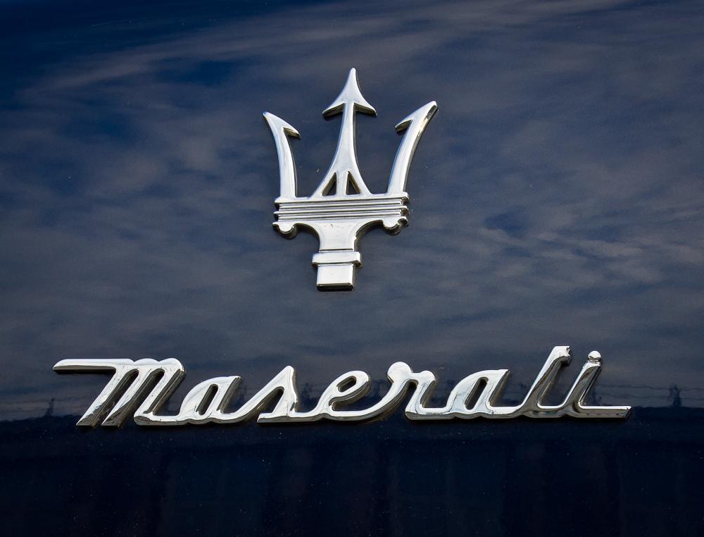 maserati logo fontmaserati logo epsmaserati logo wallpapermaserati 1000x762