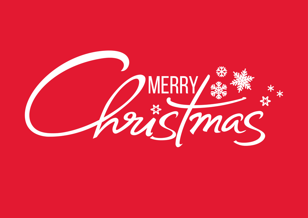 merry christmas merry christmas wishes merry christmas images 1000x707