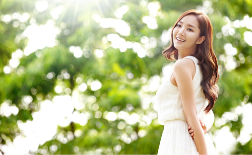 Park Min Young   DawnLove92 Photo 35069453 500x308