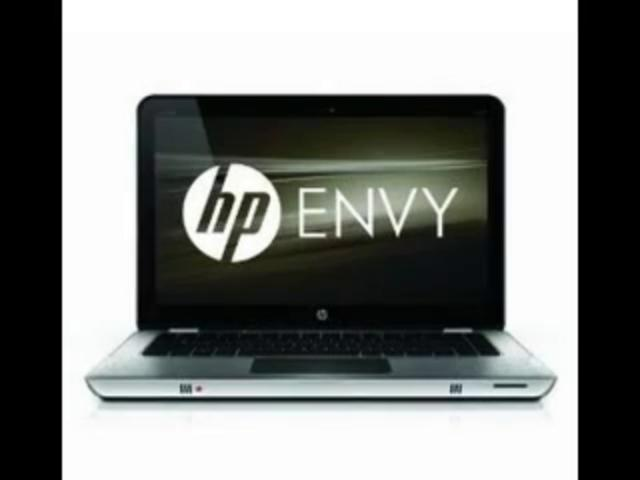 Hp Envy Beats Wallpaper Image Search Results Picture Apps 640x480