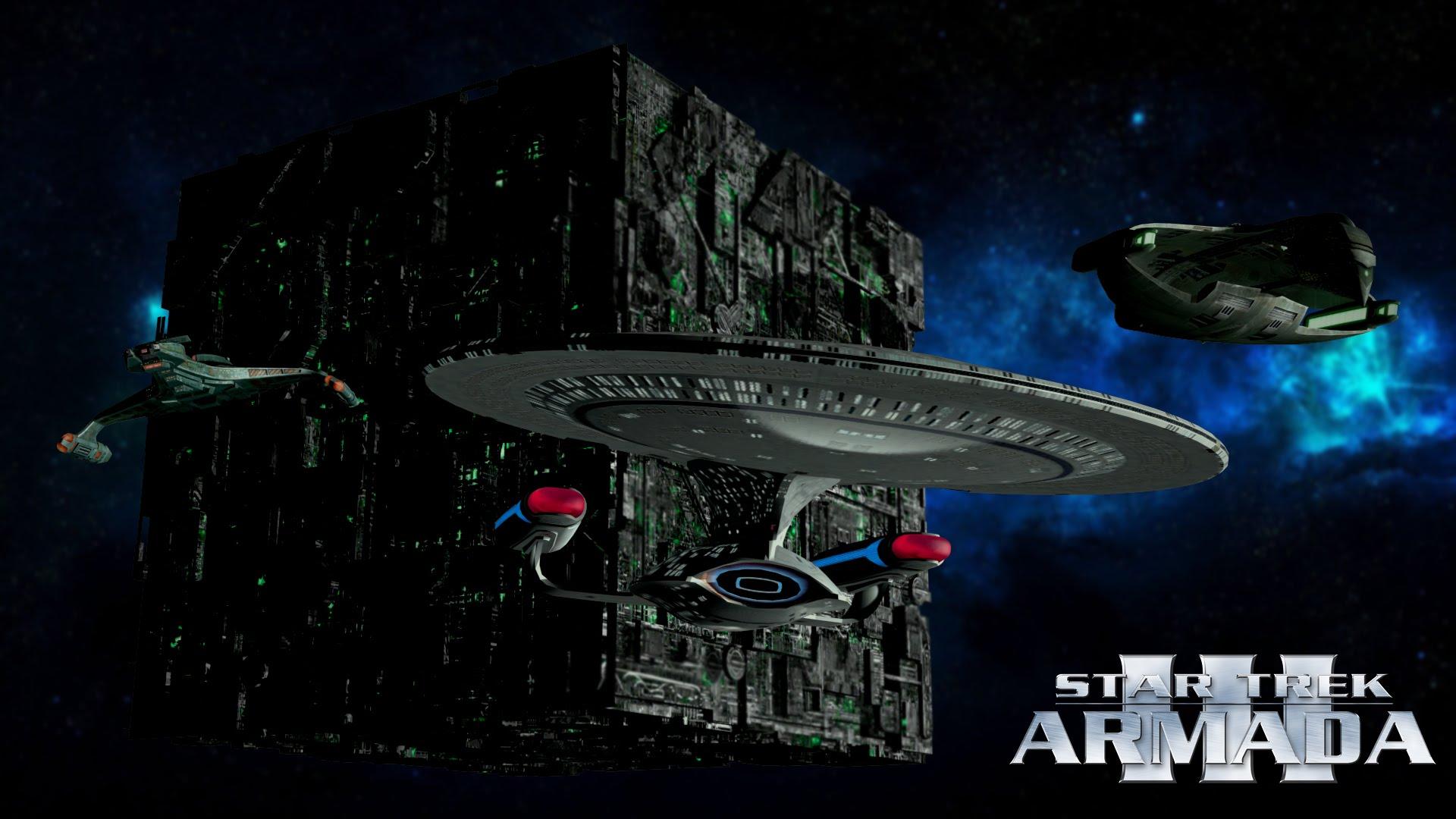Star Trek Backgrounds for Desktop 1920x1080