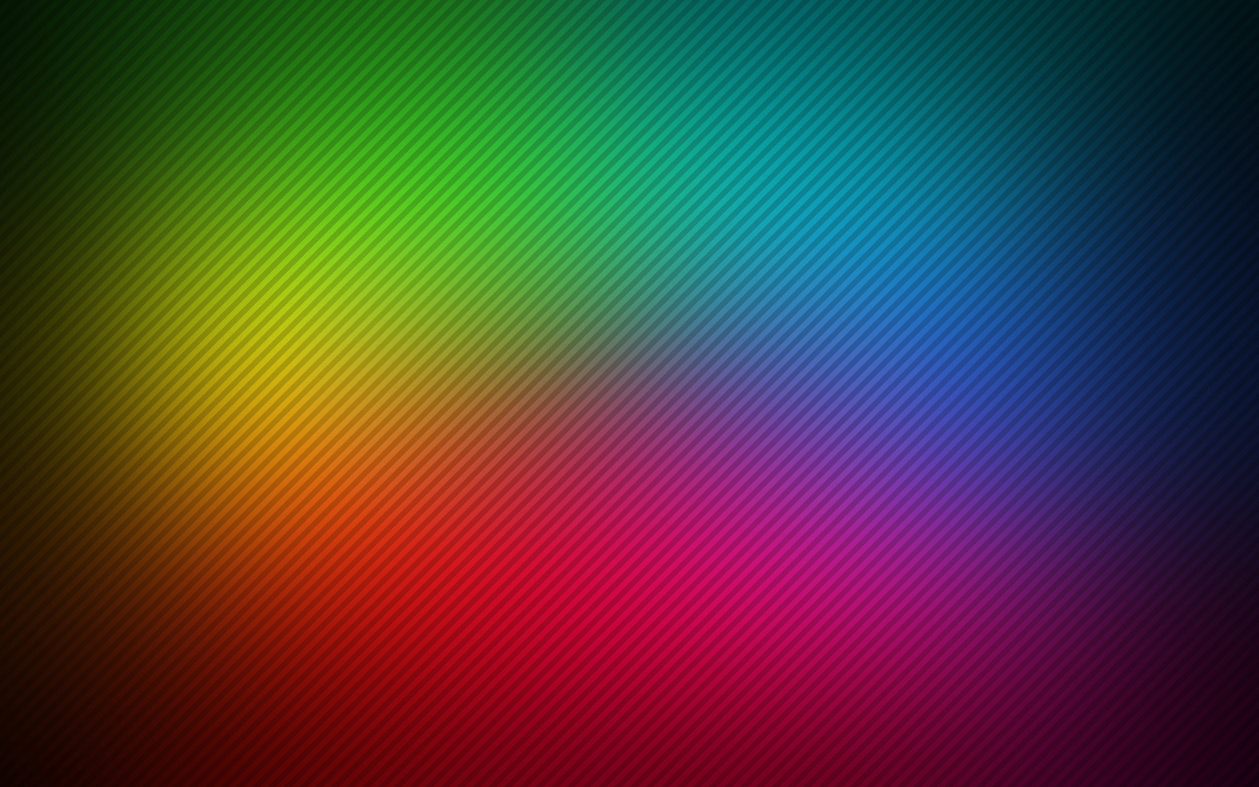 Surface Spot Background Texture Colorful   Stock Photos 2560x1600