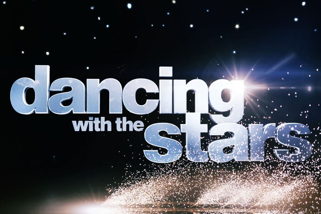 DANCING WITH THE STARS family gameshow dance music stars dancing 1050x700