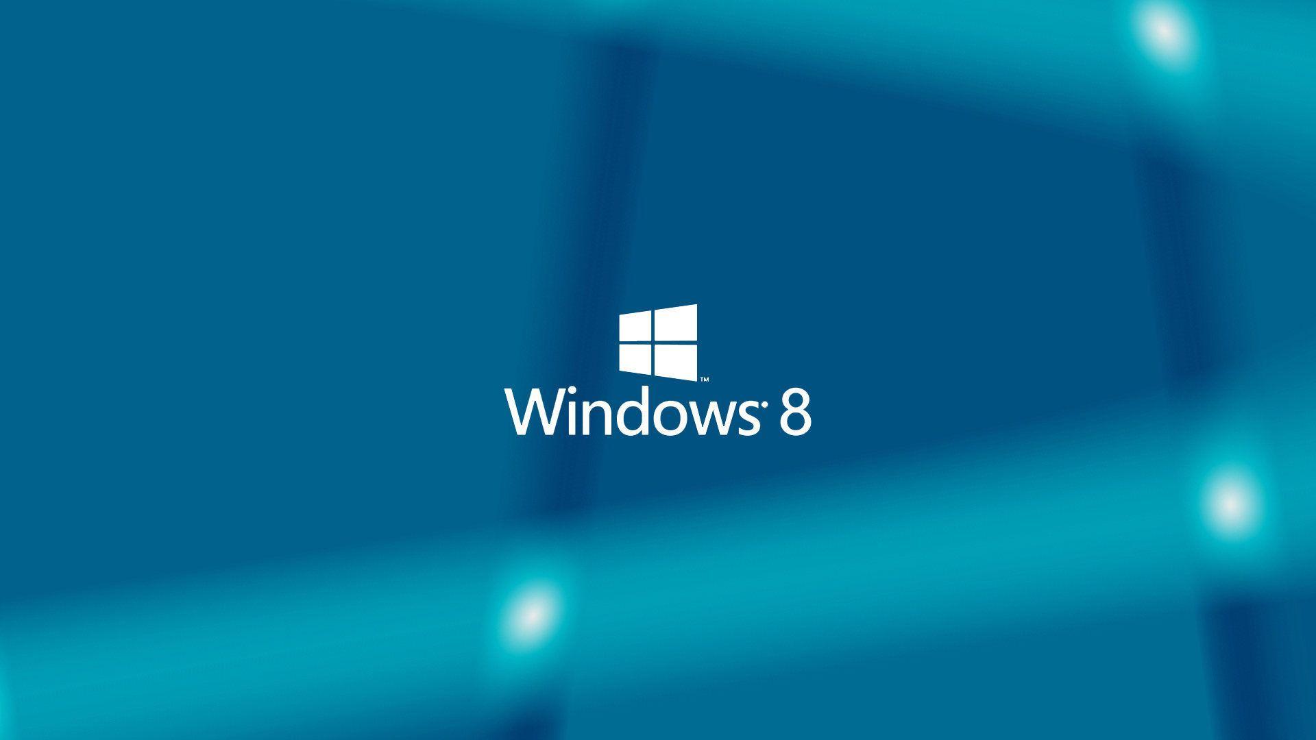 Windows 8 Wallpapers For Desktop Download Here TechBeasts 1920x1080