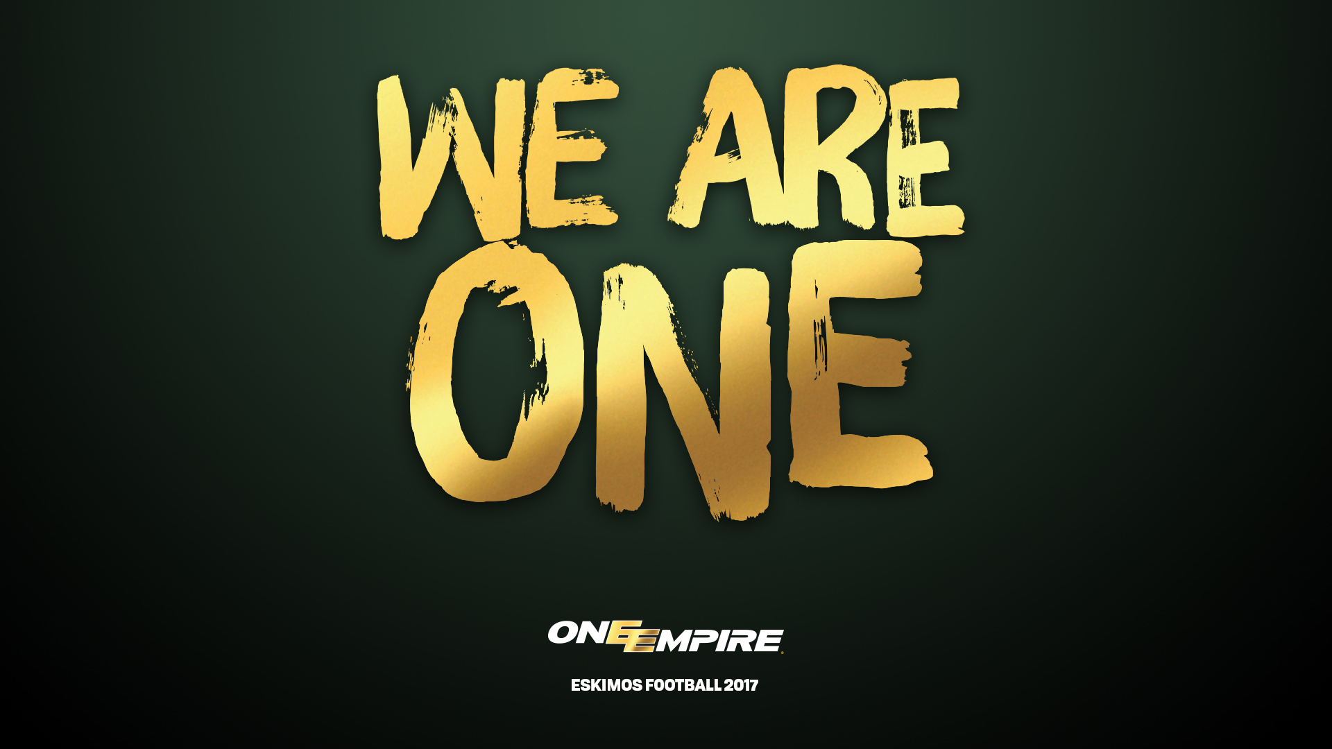 The One Wallpaper Image Group 31 1920x1080