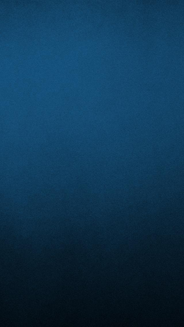 iphone 5 wallpapers hd simple blue iphone 5 wallpapers hd 640x1136