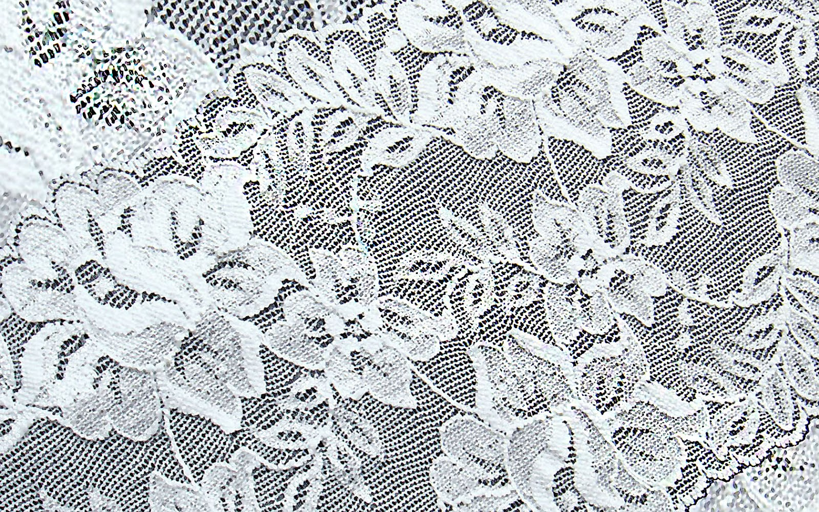 lace wallpaper - photo #36