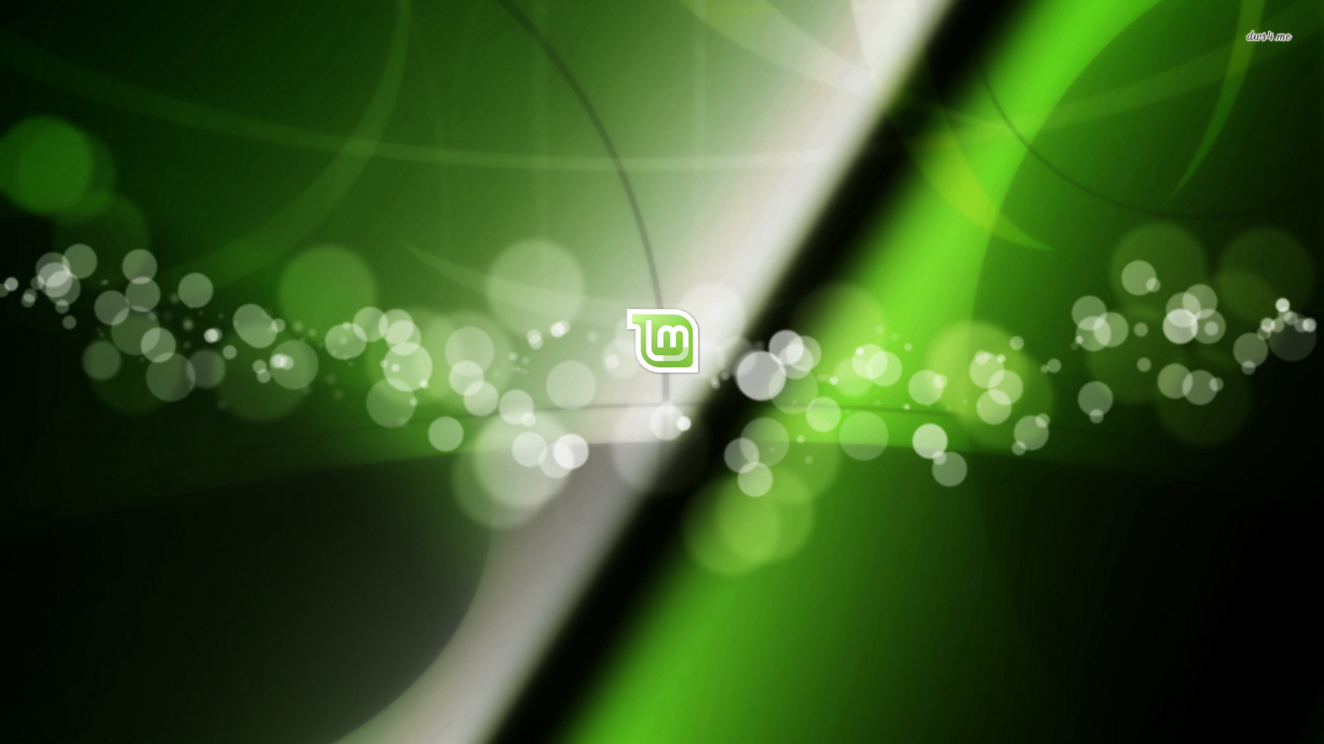 Linux Mint wallpaper   Computer wallpapers   3926 1920x1080