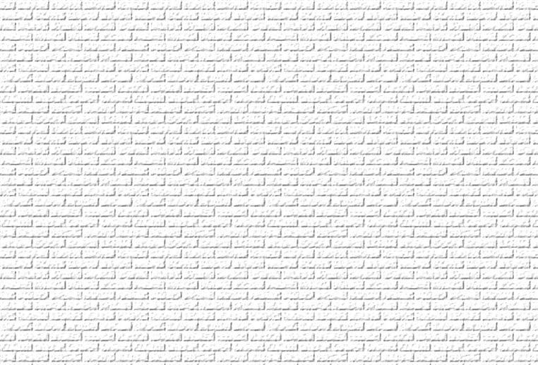 white brick desktop wallpaper 2016   White Brick Wallpaper 762x517