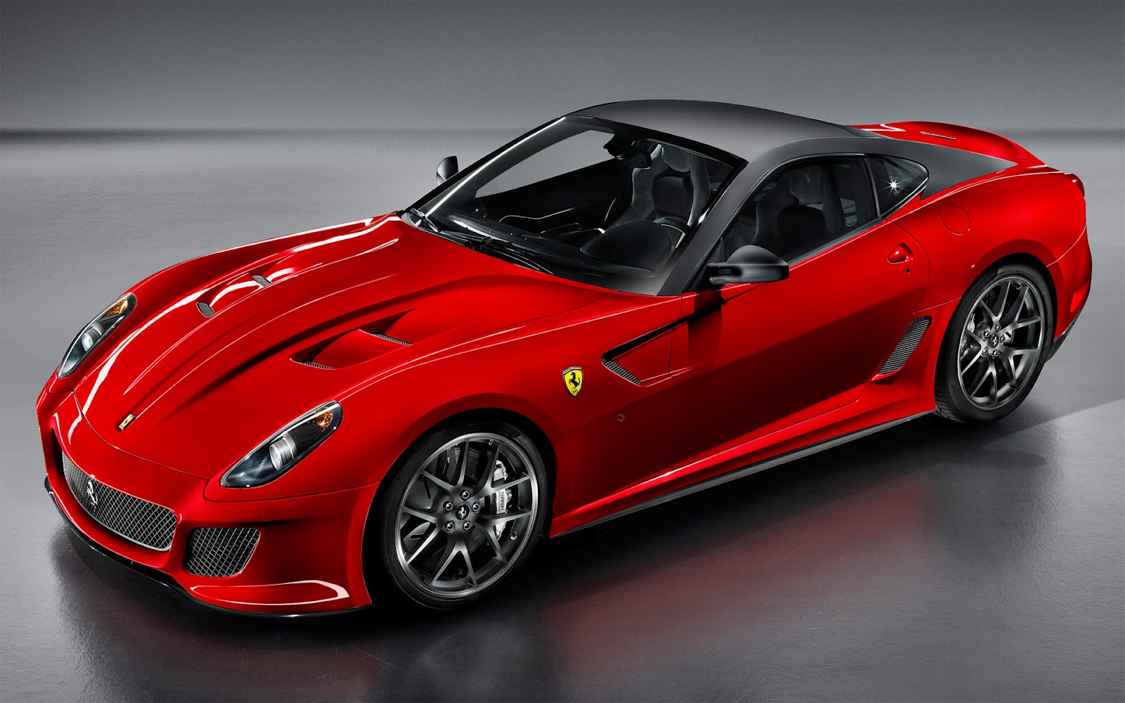 World Best Top 10 Cars Full HD Wallpapers 10 Cool Car Wallpapers 1600x1000