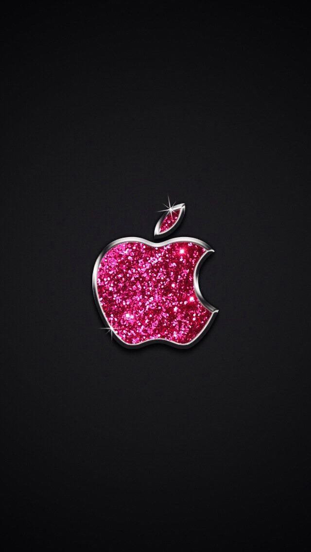 wallpapers pink iphone5 wallpapers apples girly wallpapers iphone 640x1136