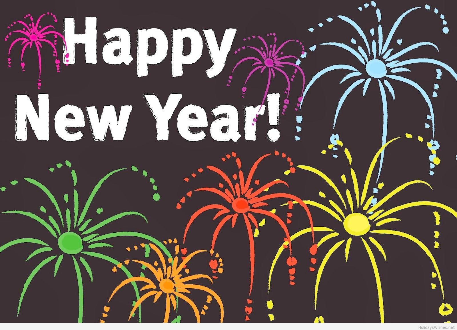 New year greetings wallpaper 2015 wallpapersafari happy new year 2015 greeting wallpaper 5860 wallpaper computer best 1600x1156 m4hsunfo