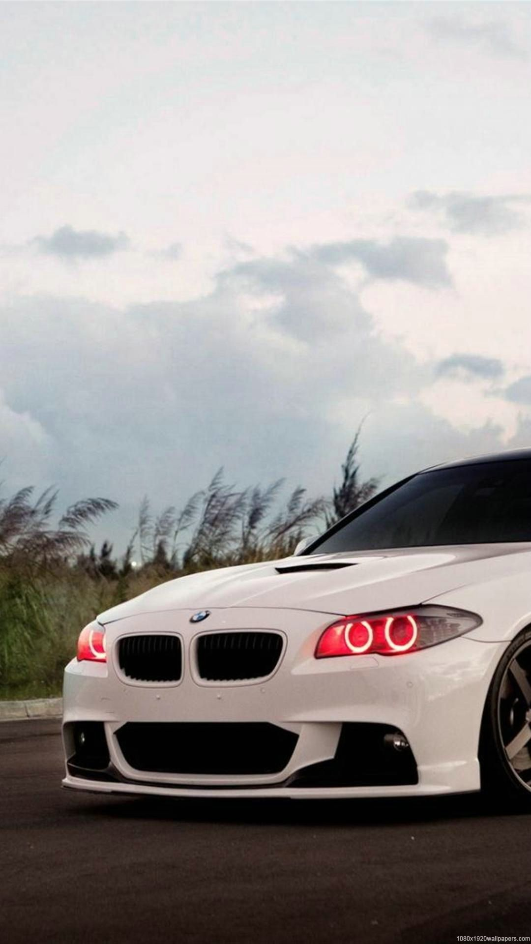 These are 5 Images about Bmw Car Wallpaper Hd For MobileDownload 1080x1920