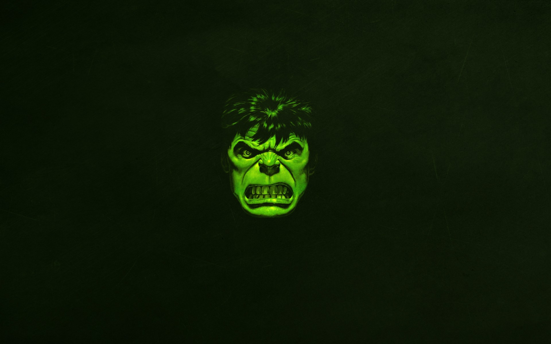 Hulk HD Wallpaper Background Image 1920x1200 ID417627 1920x1200