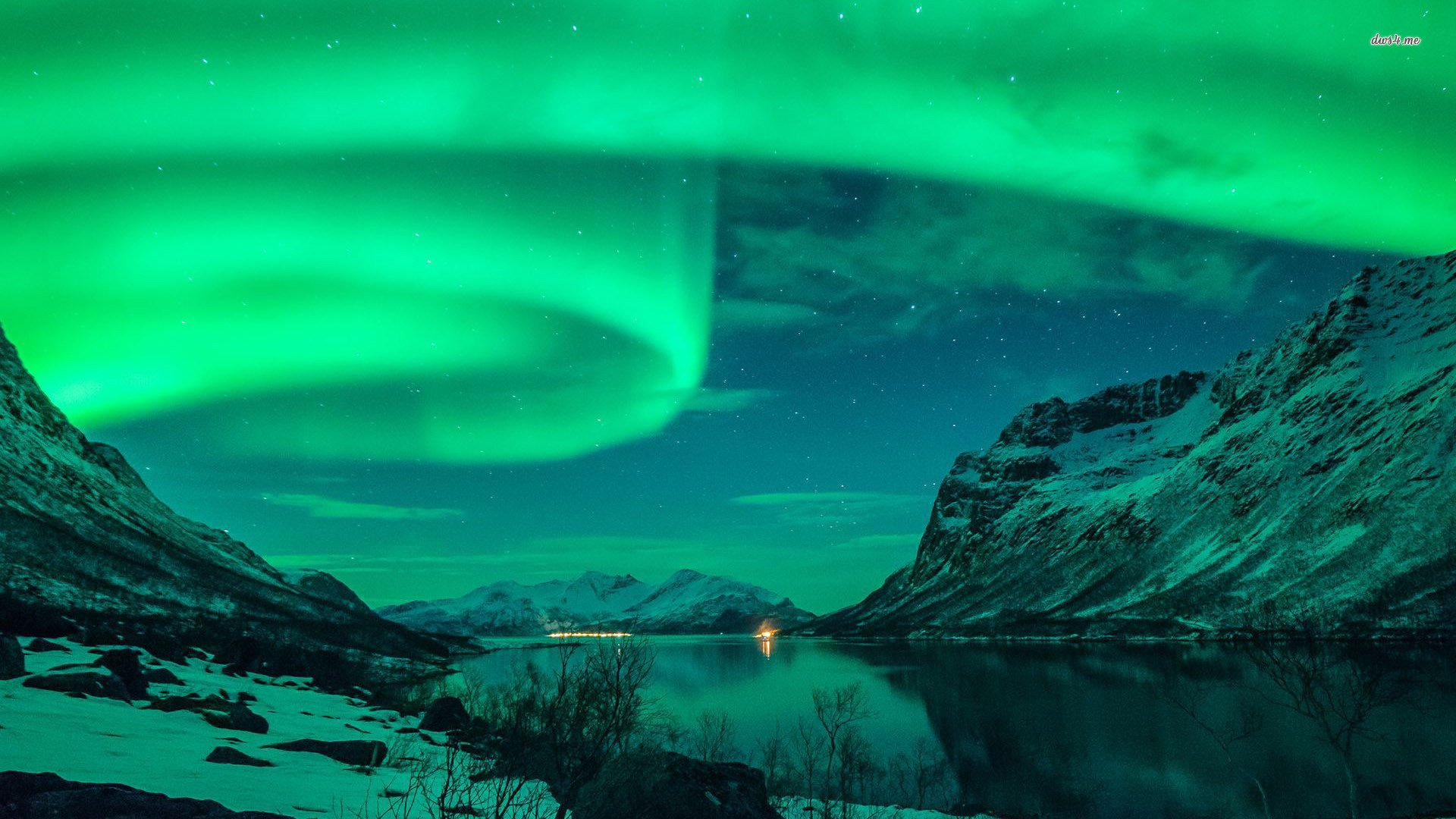 ... taking-aurora-borealis-1920x1080-nature-wallpaper wallpaper background