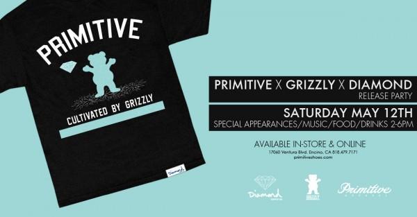 primitive grizzly and diamond primitive shoes apparel 17060 ventura 600x313