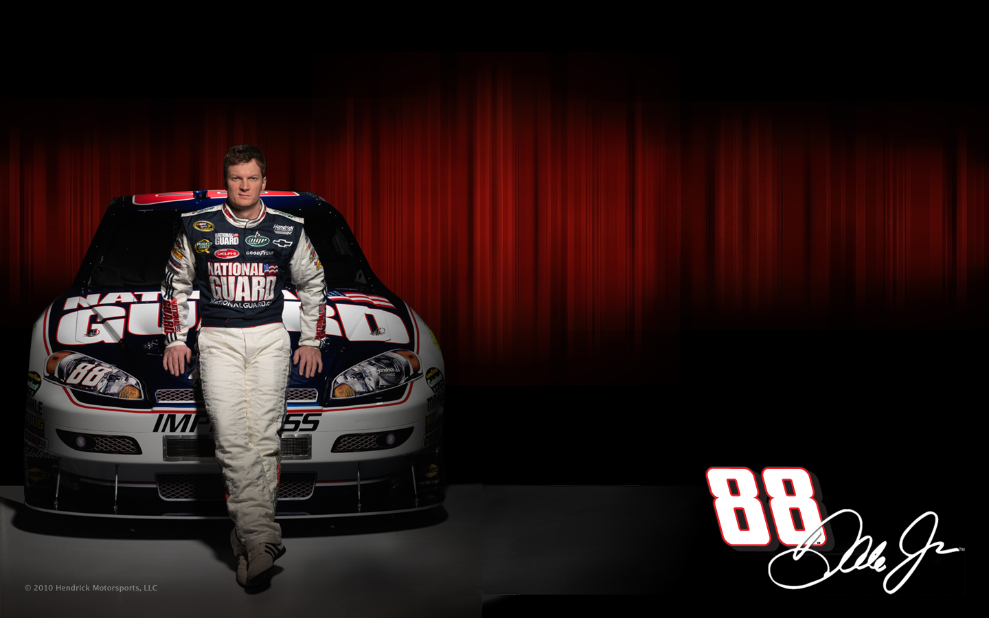 Dale Earnhardt Wallpaper 63 Image Collections Of: Dale Earnhardt Wallpaper Desktop