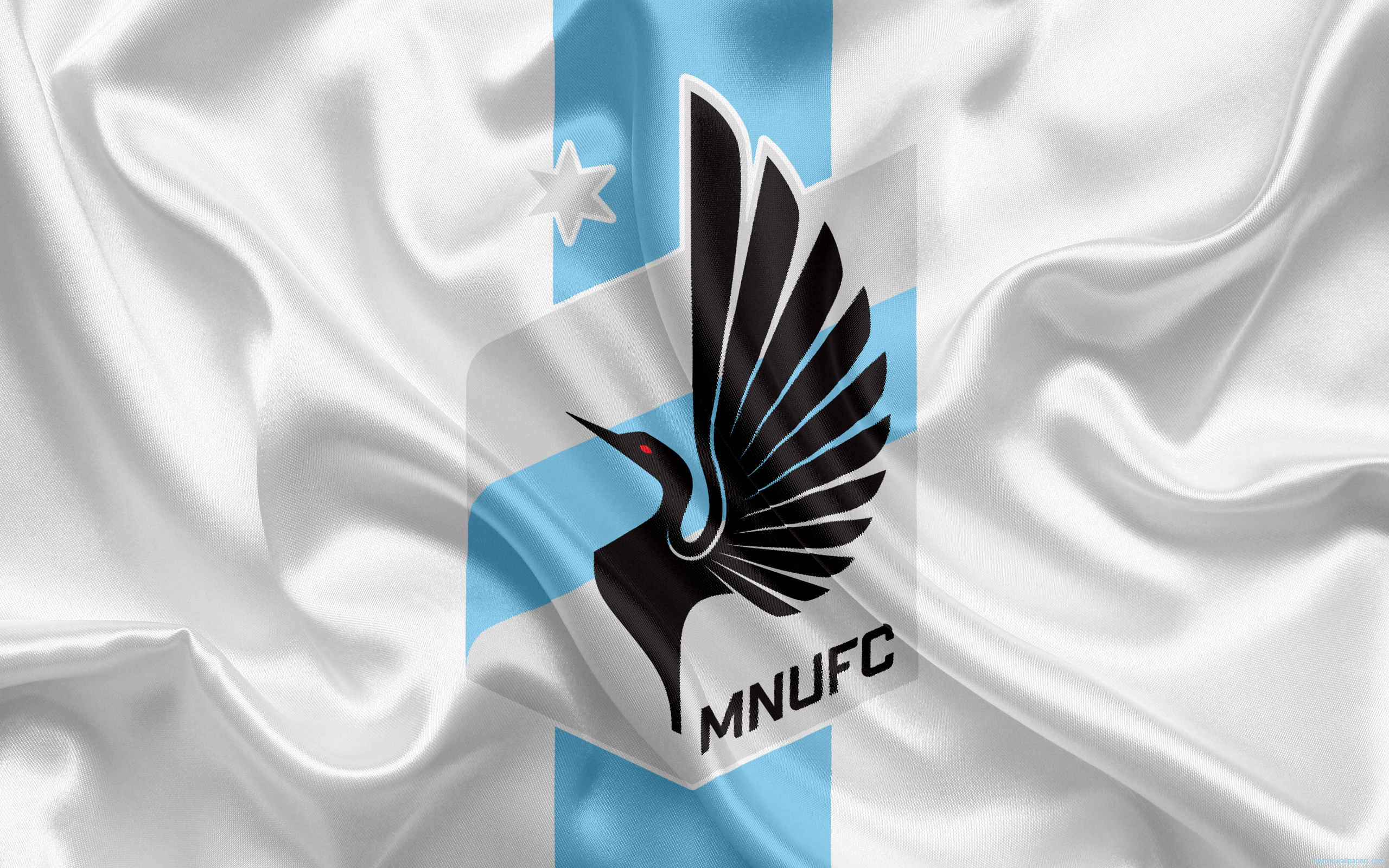 Minnesota United FC HD Wallpaper Background Image 2560x1600 2560x1600