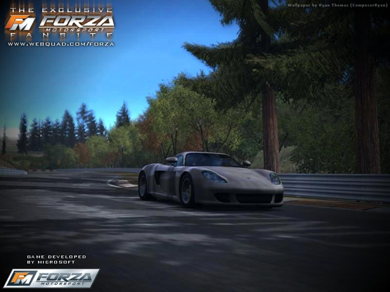 forza motorsport 5 hd wallpapers forza motorsport 5 hd wallpapers 800x600