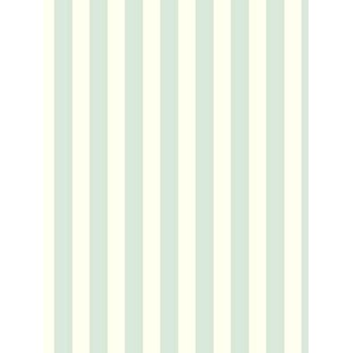 Wallpaper Closeout Wallcoverings Inc York Closeouts OS0839 500x500