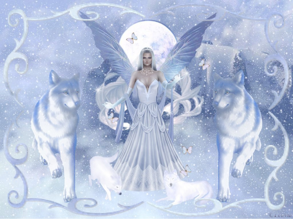 Download Beautiful Angel Wallpaper Image HD Wallpapers 1024x768