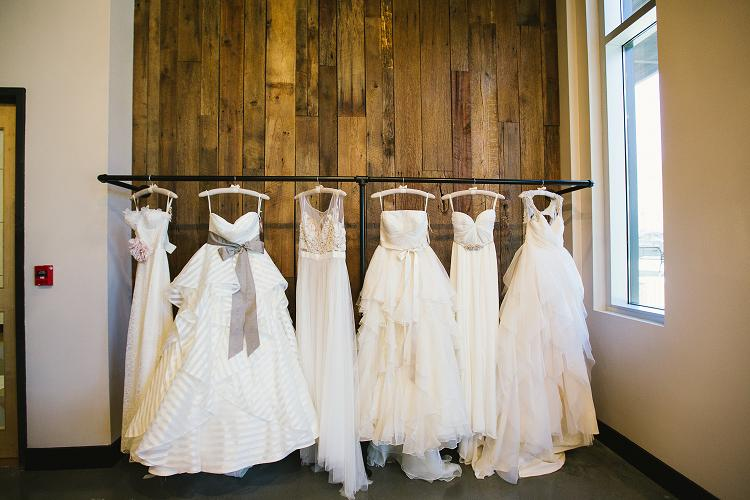 Watch online   wedding dress stores in asheville nc 750x500
