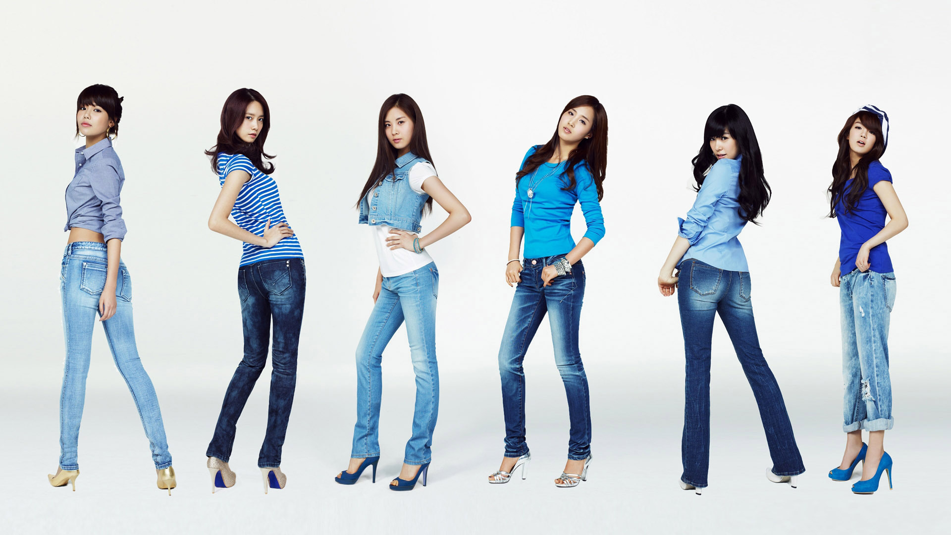 Invincible Youth images afterschool HD wallpaper and 1920x1080