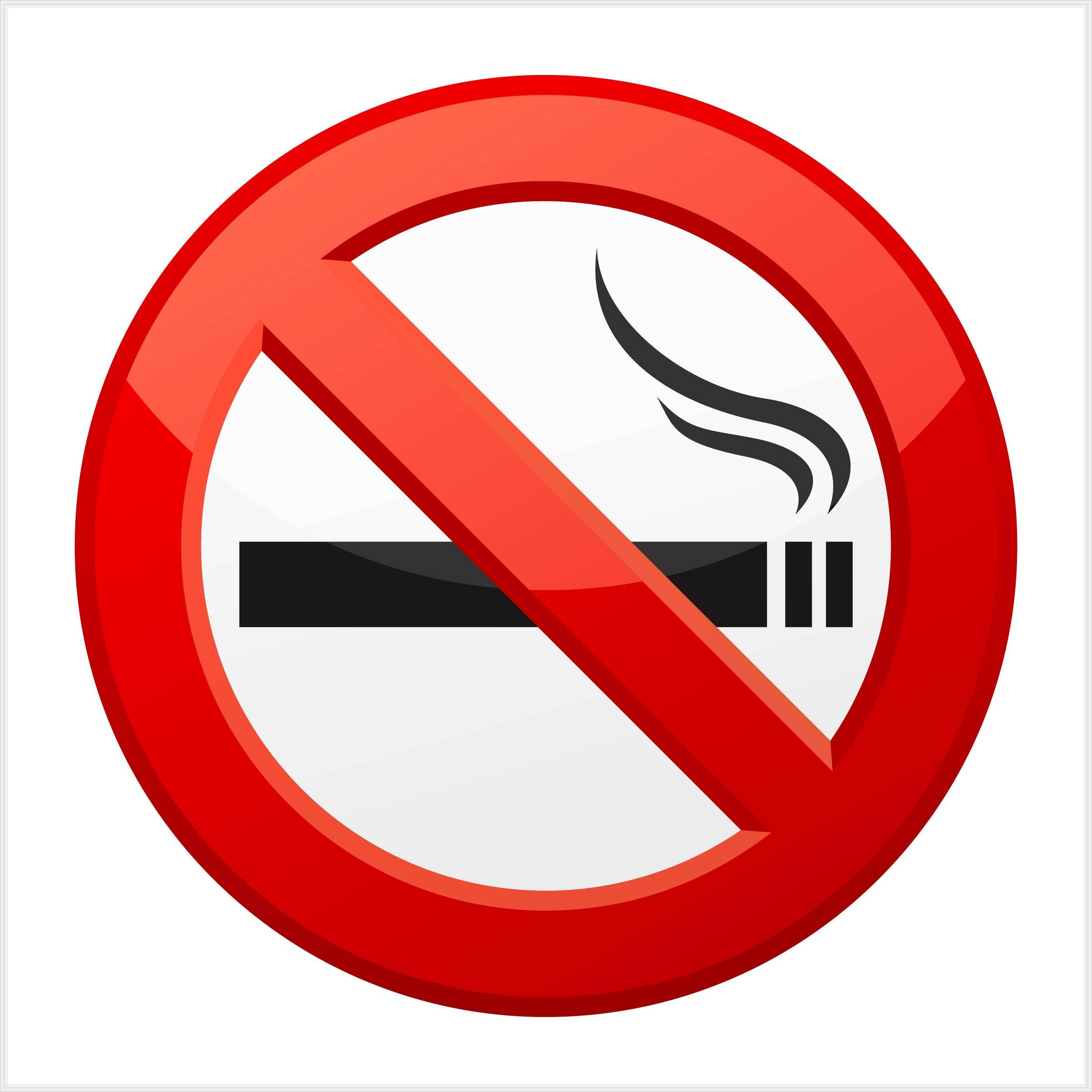 No Smoking Hd Wallpaper   ClipArt Best 3044x3044