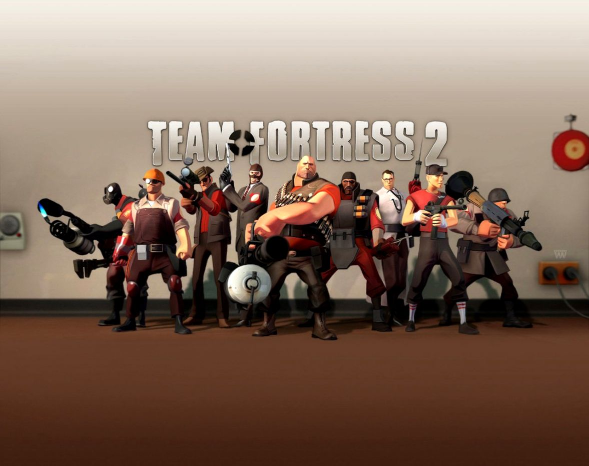 Engineering Demoman Tf2 Team Games Engineer Wallpaper Soft 1177x931