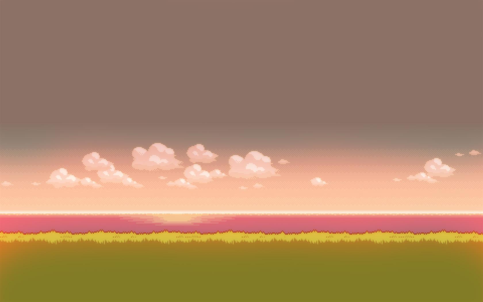 bit landscape iimgurcom 1680x1050
