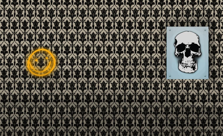 sherlock holmes wallpaper hd bbc