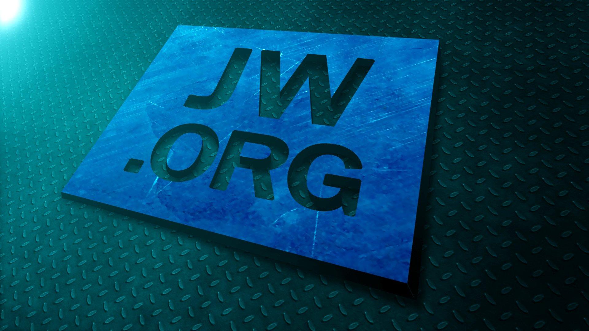 50] JW ORG Wallpaper on WallpaperSafari 1920x1080