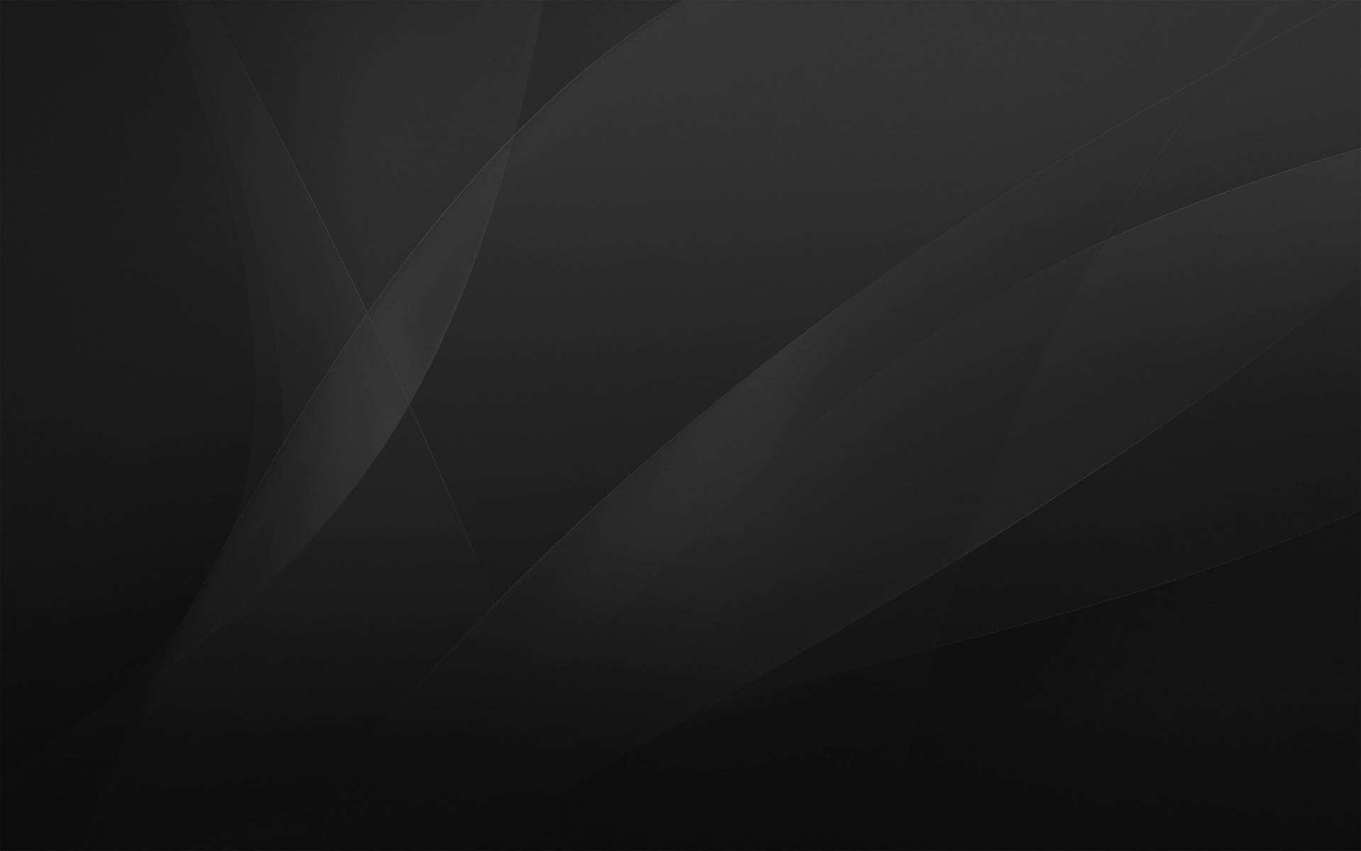 Glossy Black Wallpaper - WallpaperSafari