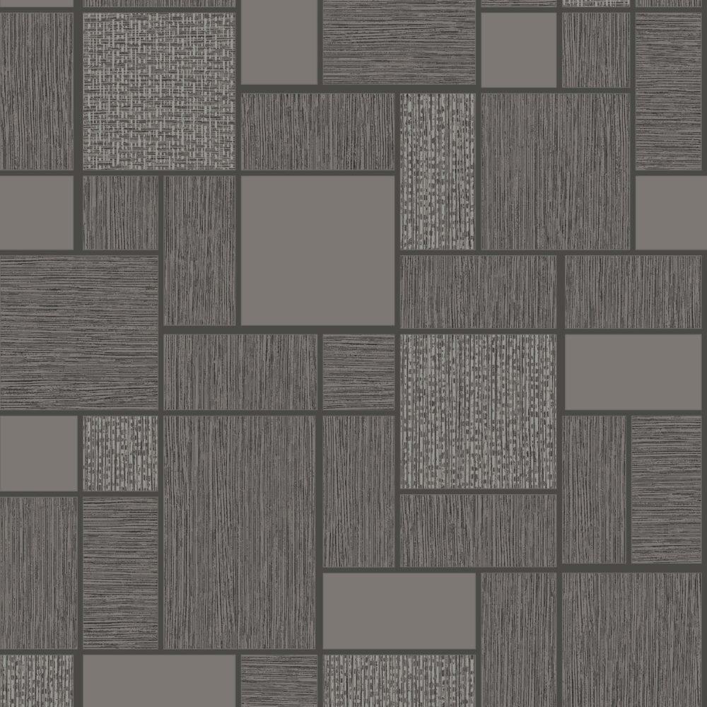 Wallpaper Tiles For Kitchen: Kitchen And Bathroom Wallpaper