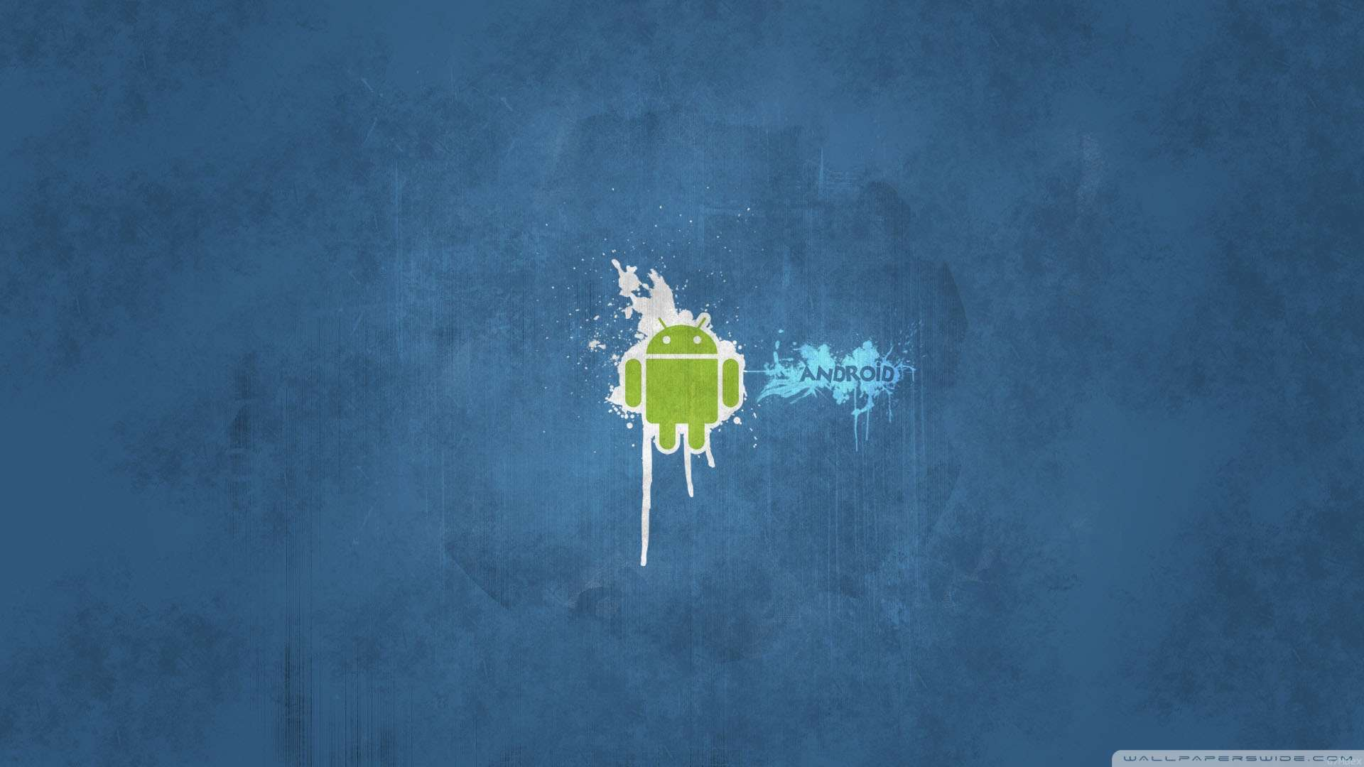 android 51 wallpapers wallpapersafari