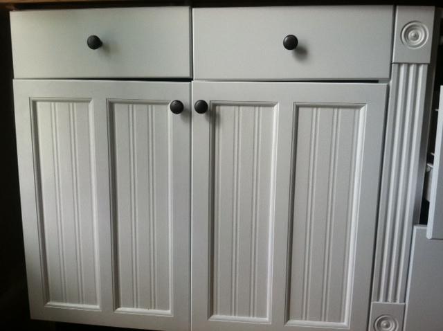 Kitchen cabinets 640x478
