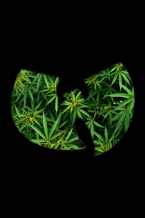 Weed Wallpaper Tumblr 500x750