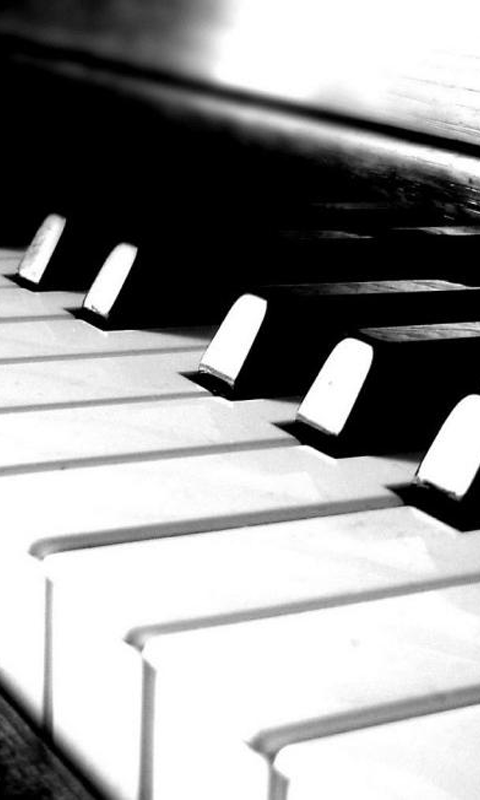 Piano Wallpapers   Android Apps on Google Play 480x800