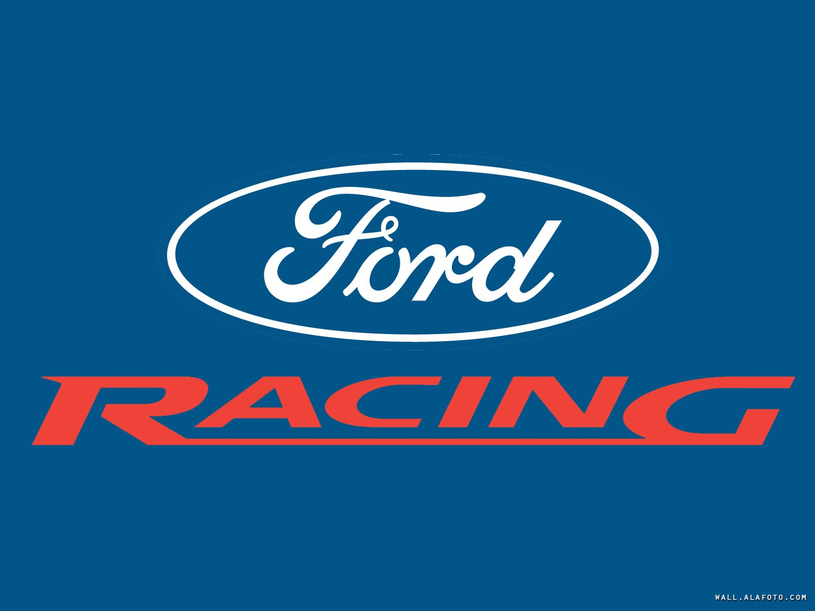 Ford Racing Wallpapers 38 Wallpapers Adorable Wallpapers 1600x1200