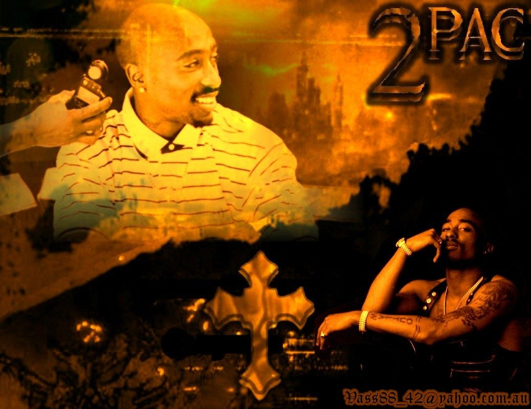2pac Wallpapers Photos images 2pac pictures 15518 1038x800