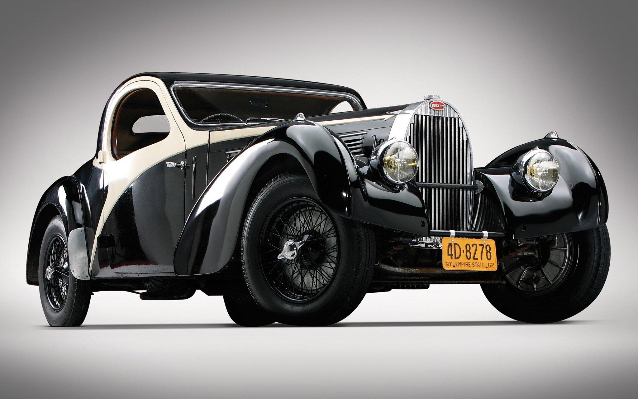 Classic Car Model Wallpaper Download the classic car Auto 2048x1280