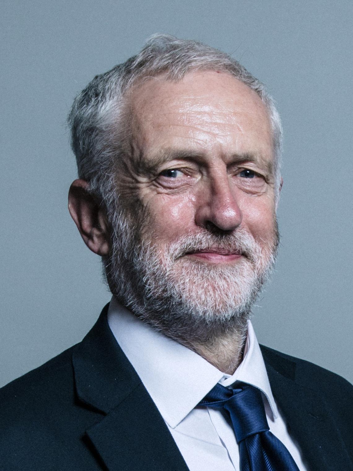 Jeremy Corbyn   Wikipedia 1140x1520
