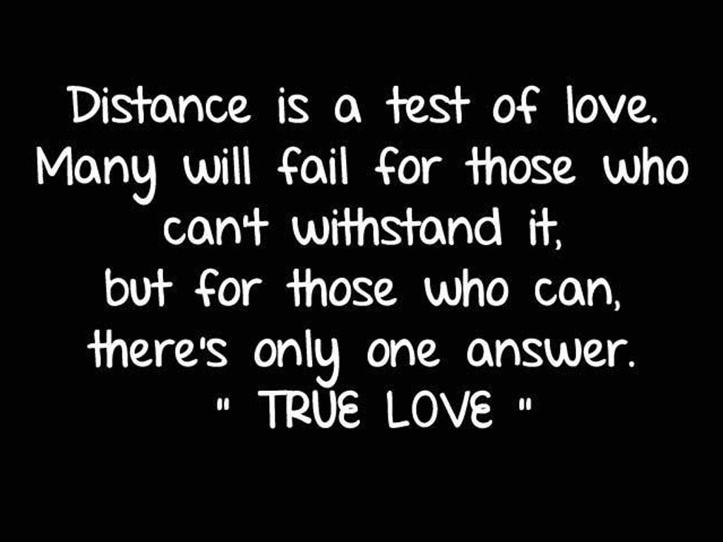 Hd wallpaper quotes on love - Love Wallpapers With Quotes Hd Wallpapers