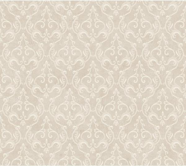 BELGIAN DAMASK   Modern   Wallpaper   by Wallpaper Warehouse 600x536