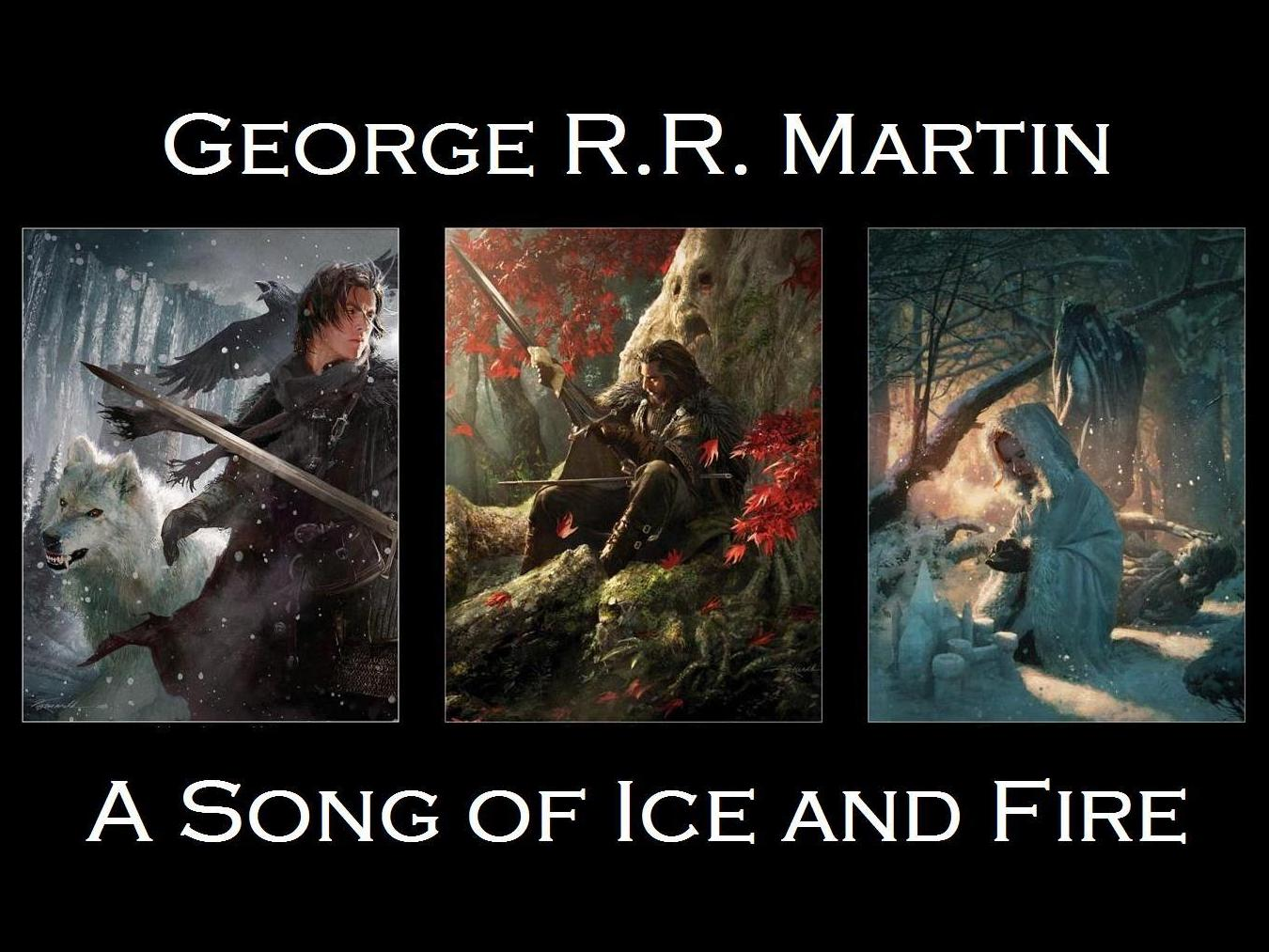 A Song Of Ice And Fire Computer Wallpapers Desktop 1350x1013